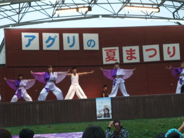Blog2012_07220032