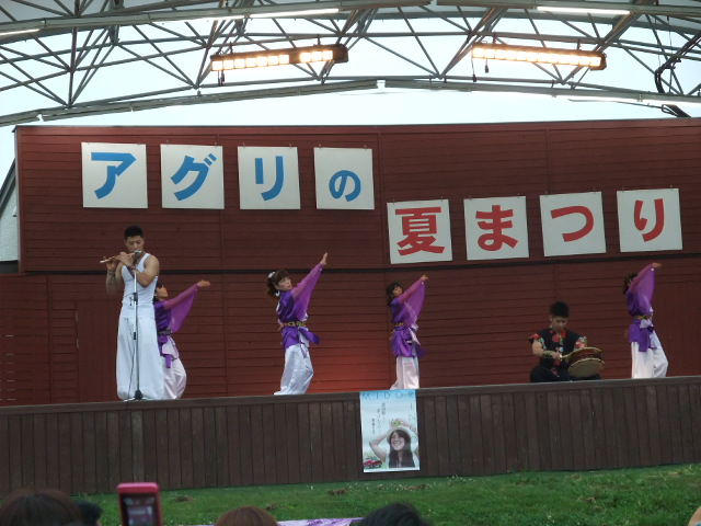 Blog2012_07220033