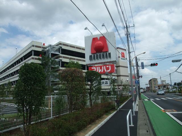 Blog2012_08040029