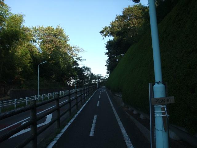 Blog2012_08210015