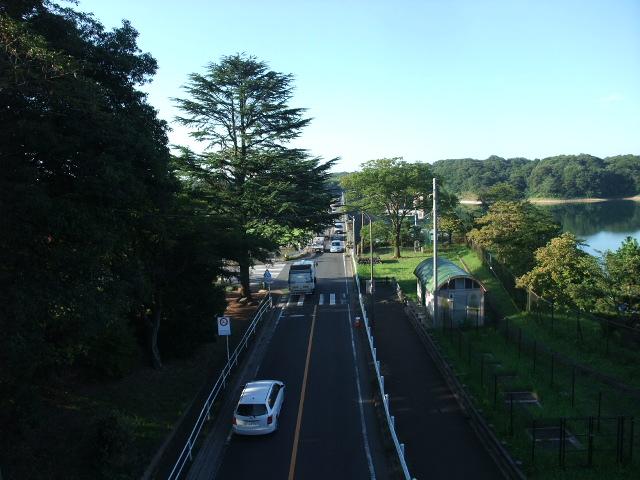 Blog2012_08210019
