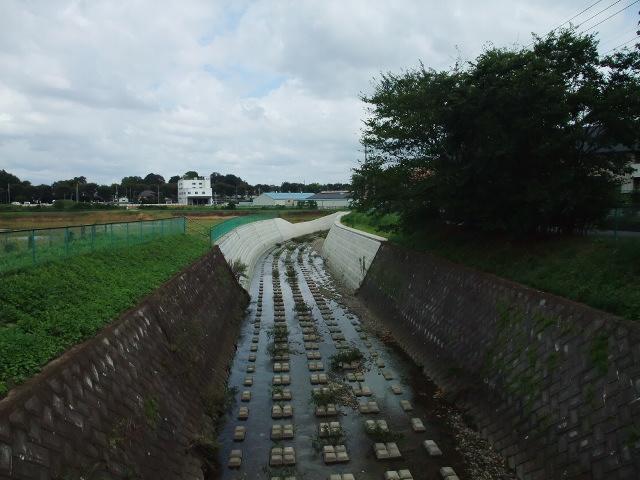 Blog2012_09270007