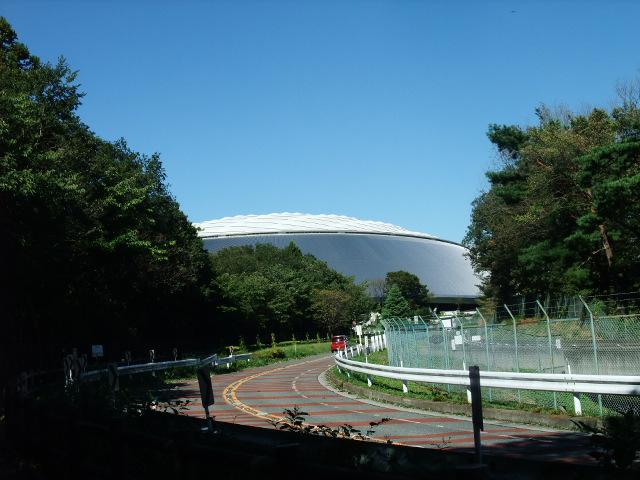 Blog2012_10010046
