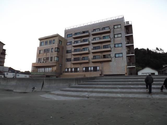2012_10140025
