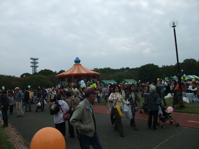 Blog2012_10270018
