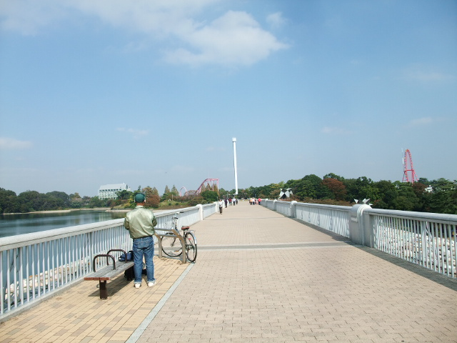 Blog2012_11010019