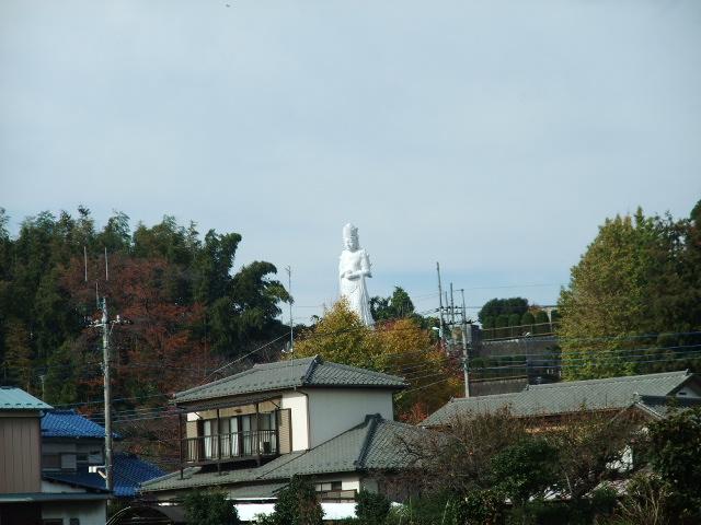 Blog2012_11290016
