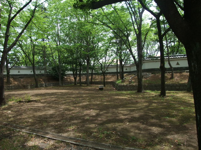 Blog2013_05190027