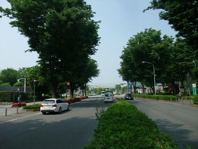Blog2013_05230028