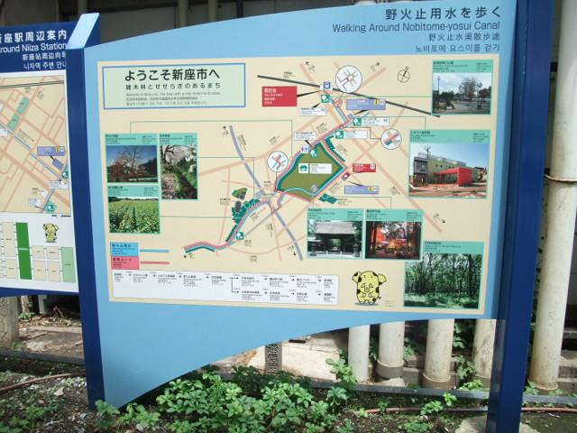 Blog2013_06220041