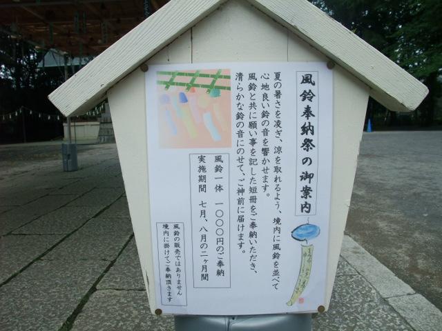 Blog2013_07260019