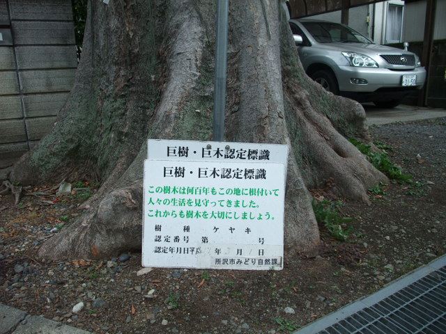 Blog2013_07260022