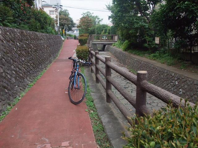 Blog2013_09230046