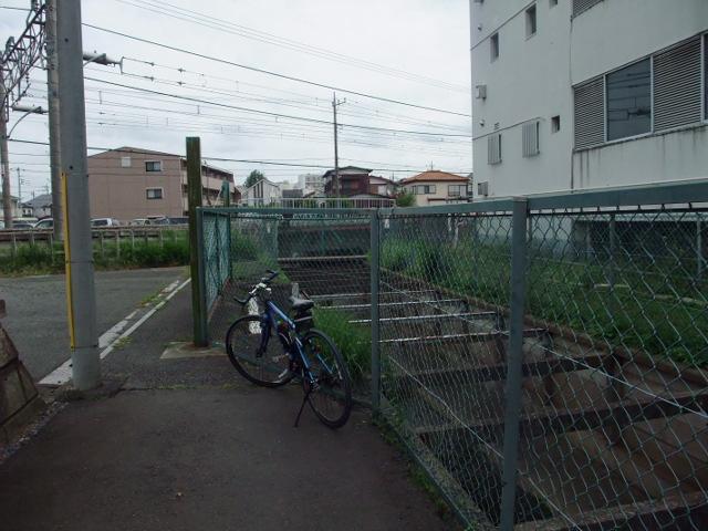 Blog2013_09230050