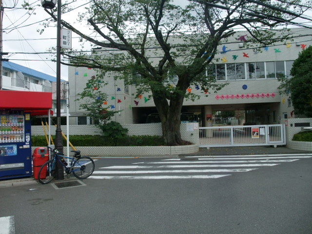 Blog2013_09230054